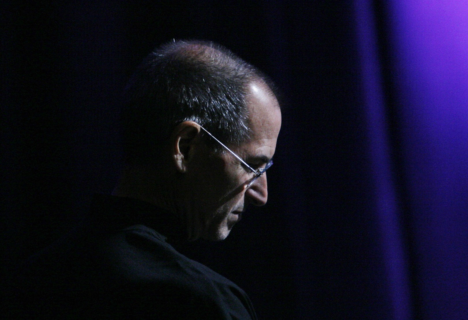 the effects of steve jobs and There's been much coverage on the life and contributions of steve jobs in light of his passing—justifiably so given his immeasurable impact on the way we interact today.