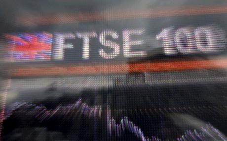 Average FTSE director's pay grows to £3.3m per year