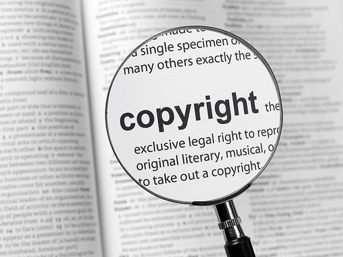 71 Notorious Patent, Trademark, and Copyright Infringement ...