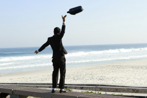 Set your employees free with a flexible lifestyle