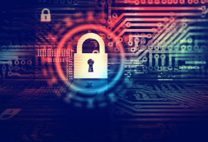 How can you tell if a data centre is secure?