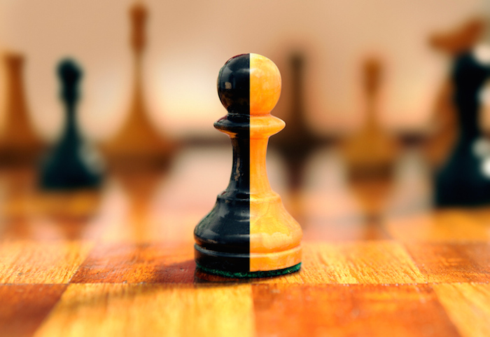 Expert advice on planning a merger and acquisition