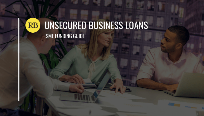 Unsecured Loan