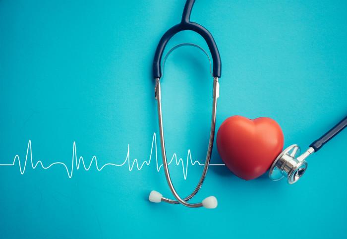 Company health insurance scheme